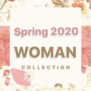 🌻WOMAN COLLECTION🌻